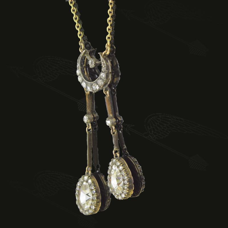 jyoujian-diamond-necklace-watermark-14.jpg