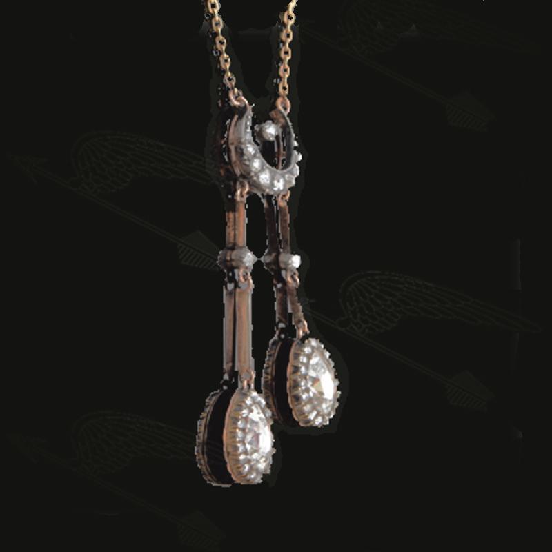 jyoujian-diamond-necklace-watermark-9.jpg