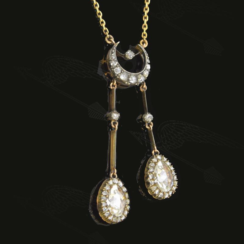 jyoujian-dimond-necklace-watermark-13.jpg