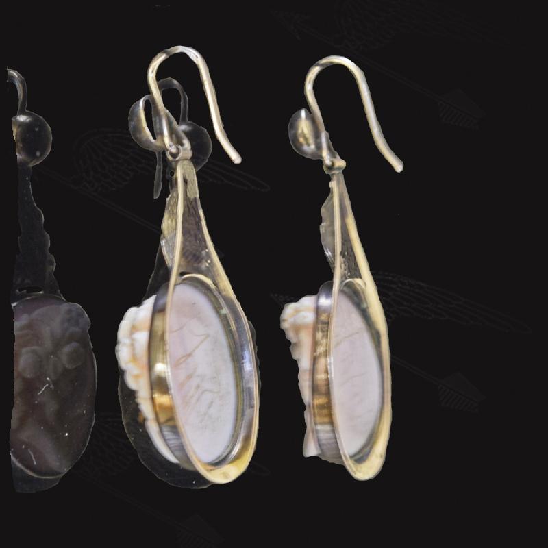 konch-shell-cameo-earring-watermark-7.jpg