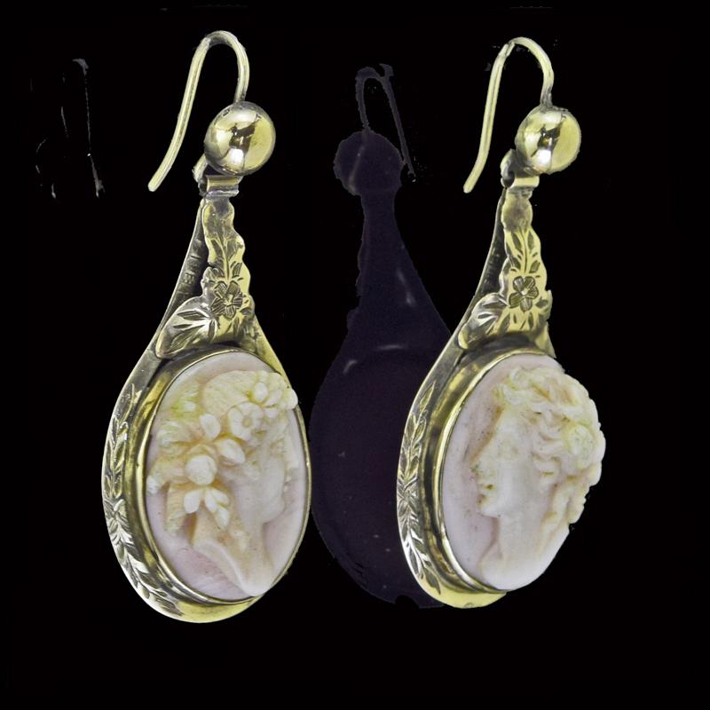 konch-shell-cameo-earring-watermark-8.jpg