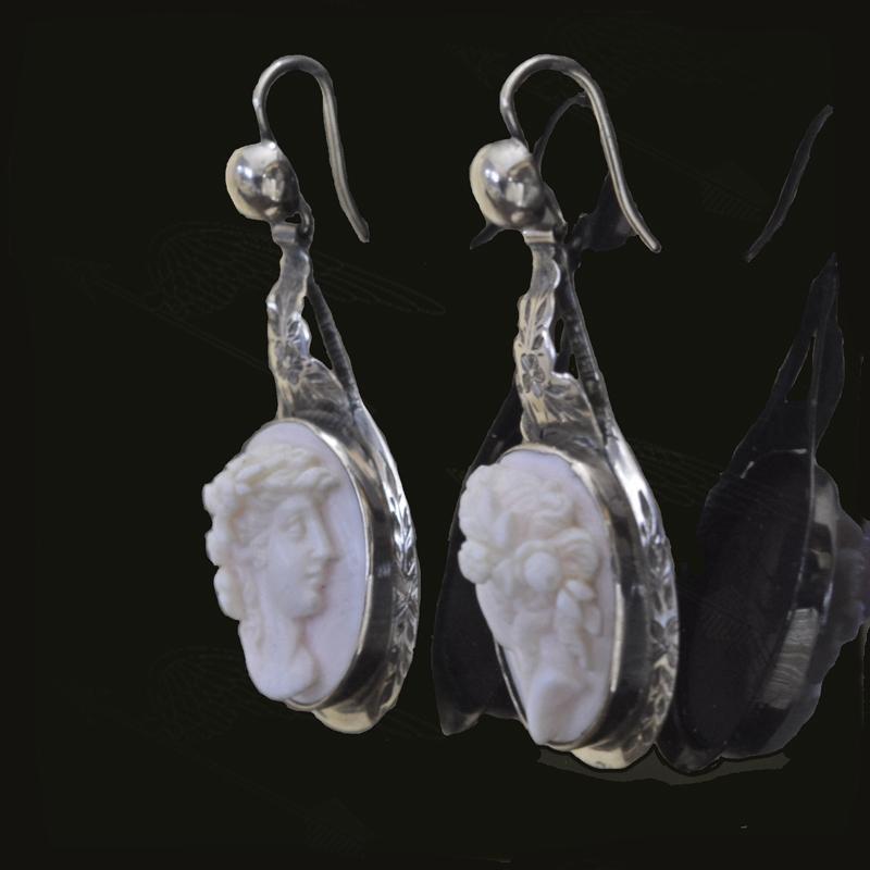 konti-shell-cameo-earring-watermark-1.jpg