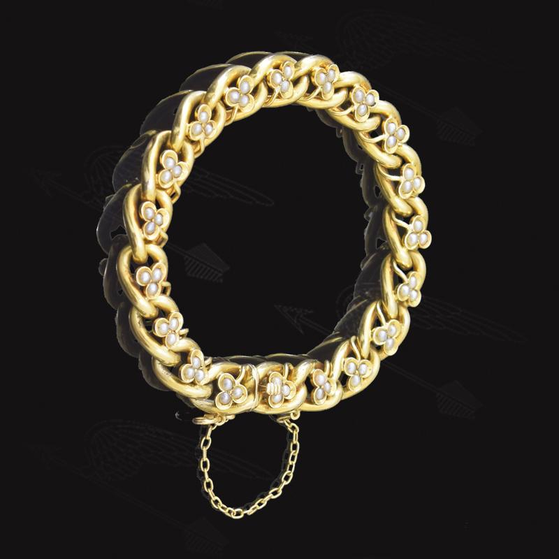 pearl-gold-braceret-watermark-3.jpg
