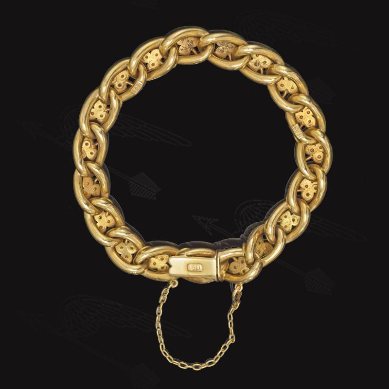 pearl-gold-braceret-watermark-4.jpg