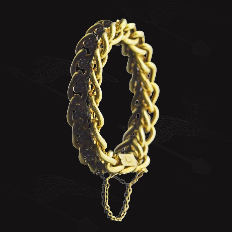 pearl-gold-braceret-watermark-7.jpg