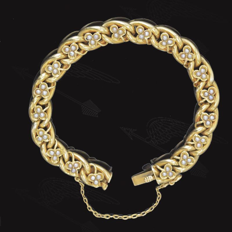 pearl-gold-braceret-watermarkー1.jpg