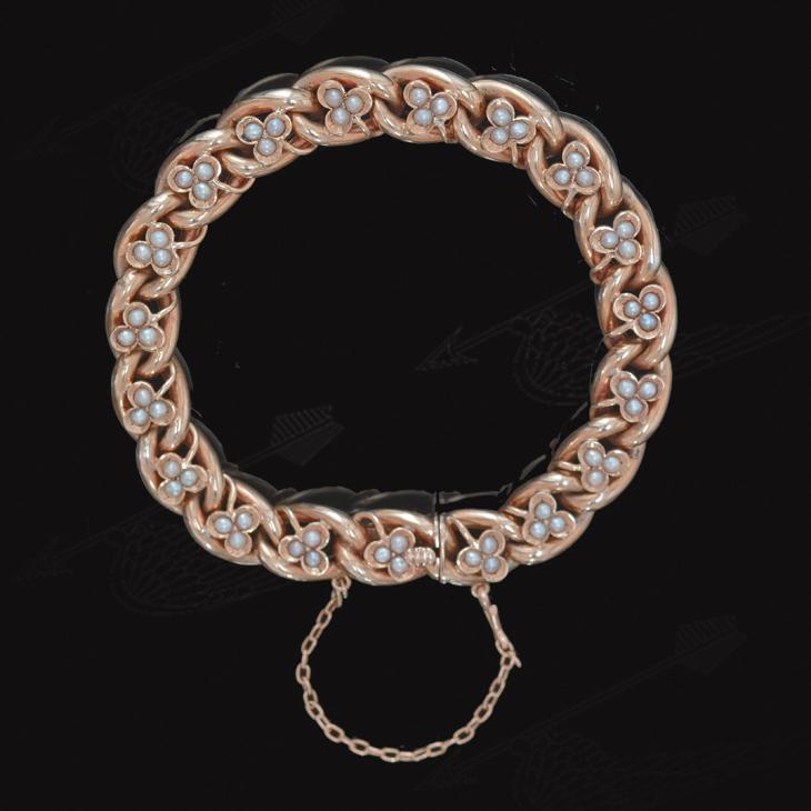 pearl-gold-braceret-watermarkー11.jpg