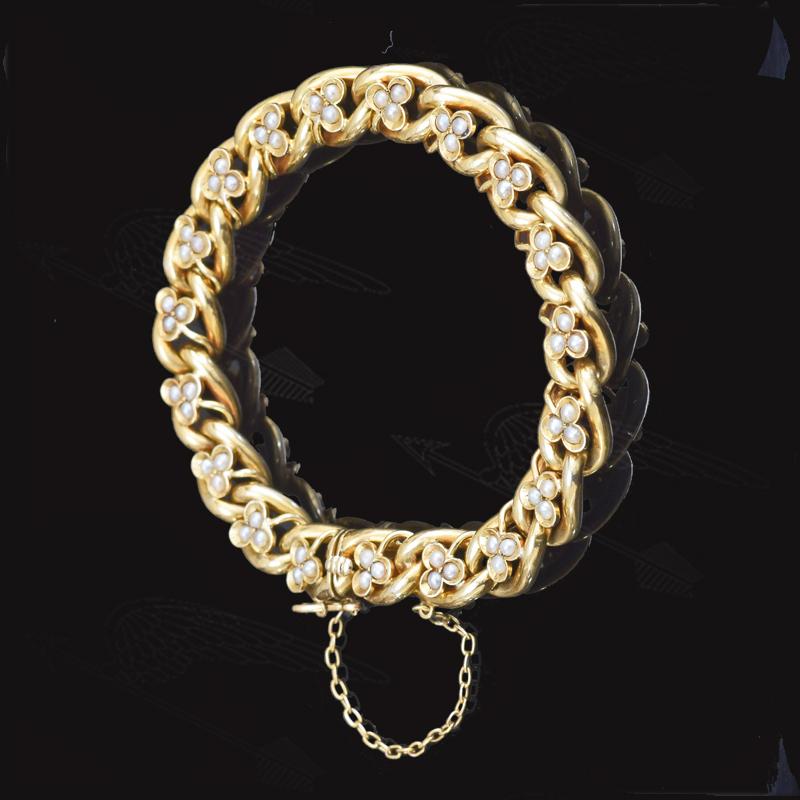 pearl-gold-braceret-watermatk-7.jpg