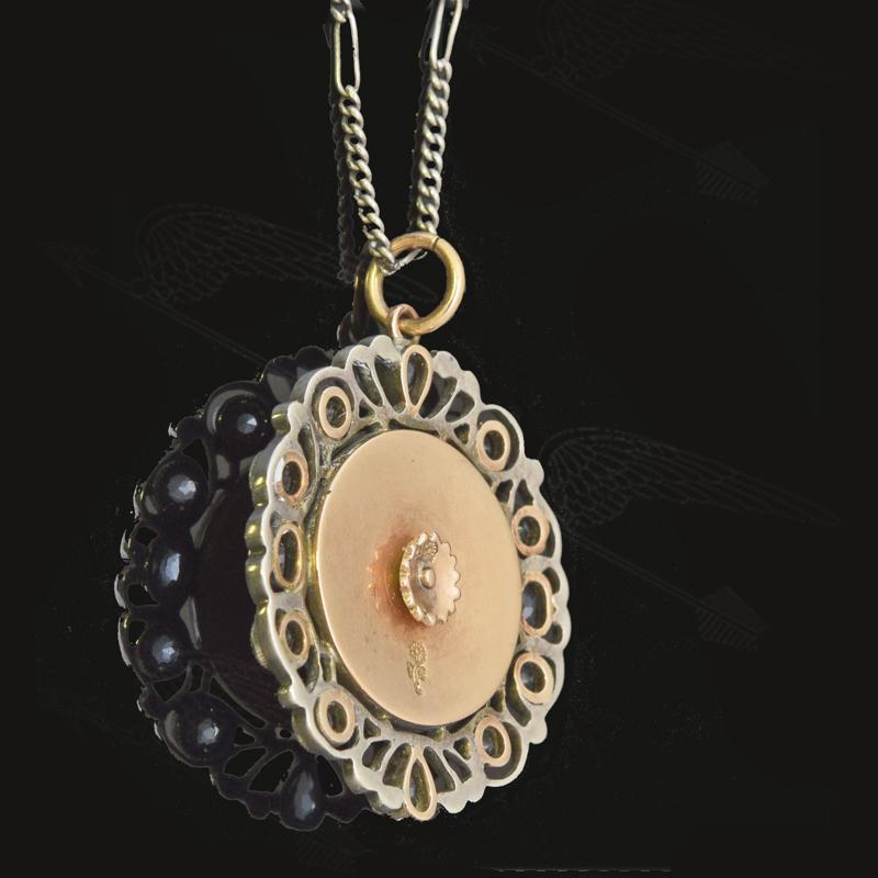 pink-enamel-pendant-watermark-12.jpg
