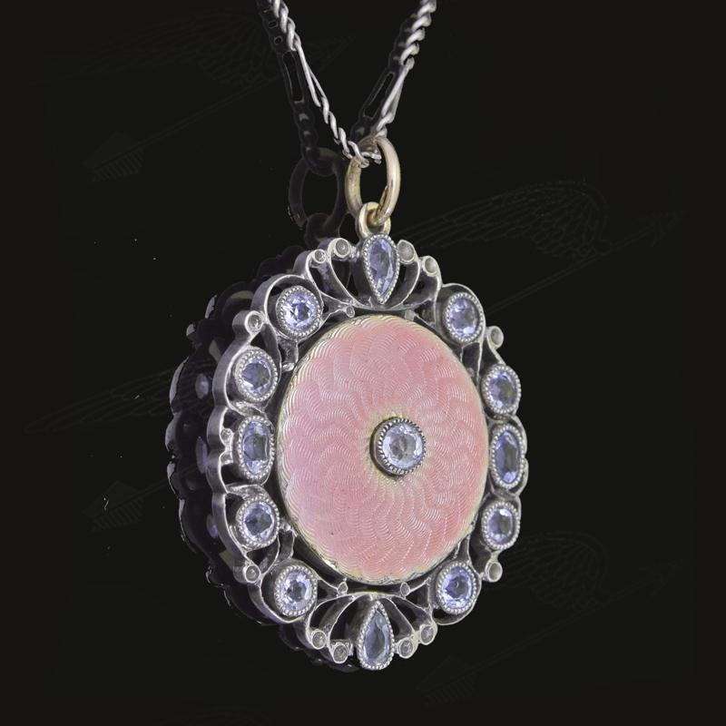 pink-enamel-pendant-watermark-15.jpg