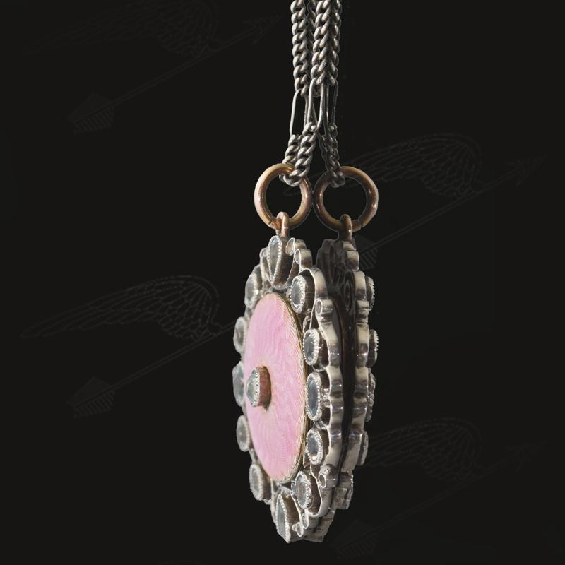 pink-enamel-pendant-watermark-19.jpg