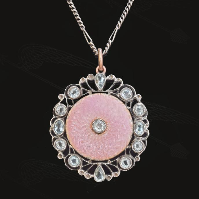pink-enamel-pendant-watermark-21.jpg