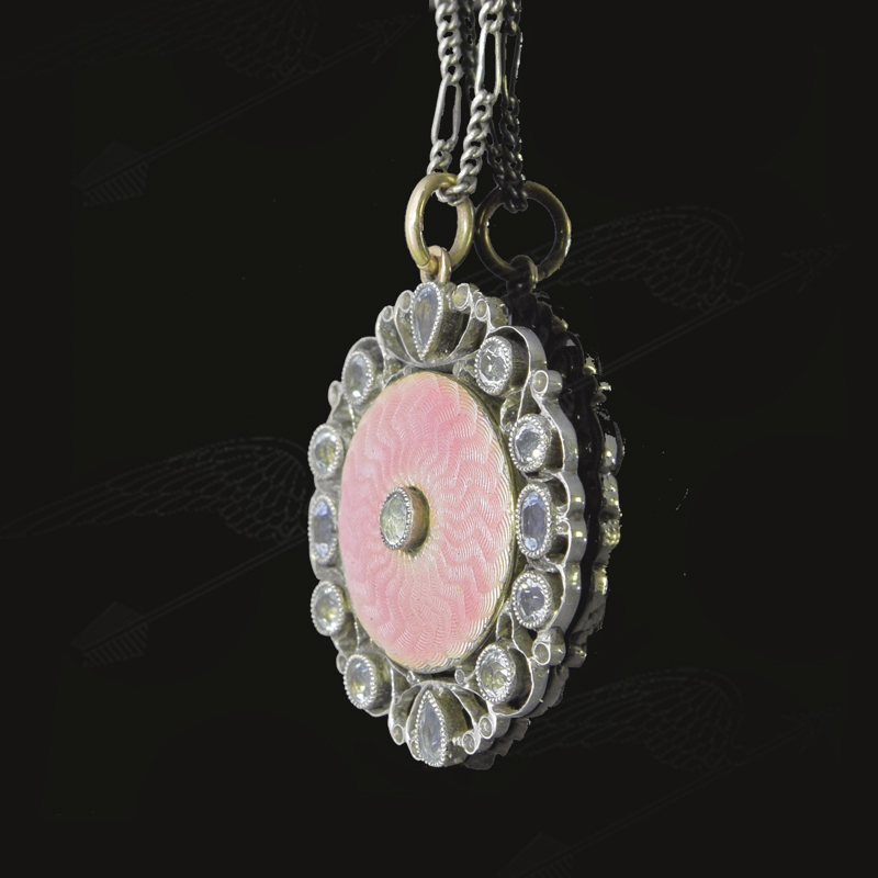 pink-enamel-pendant-watermark-27.jpg
