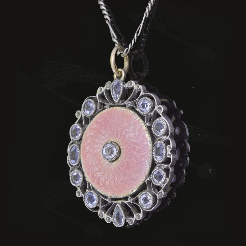 pink-enamel-pendant-watermark-5.jpg