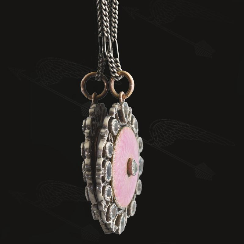 pink-enamel-pendant-watermark-9.jpg