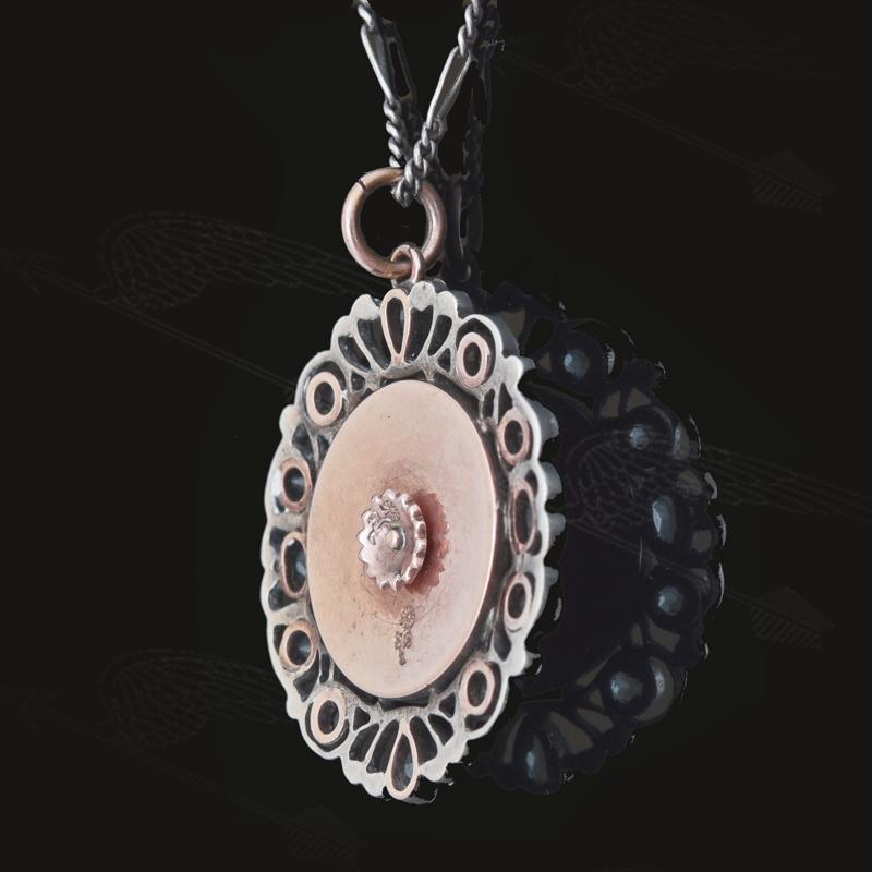pink-enamrl-necklace-watermark-11.jpg