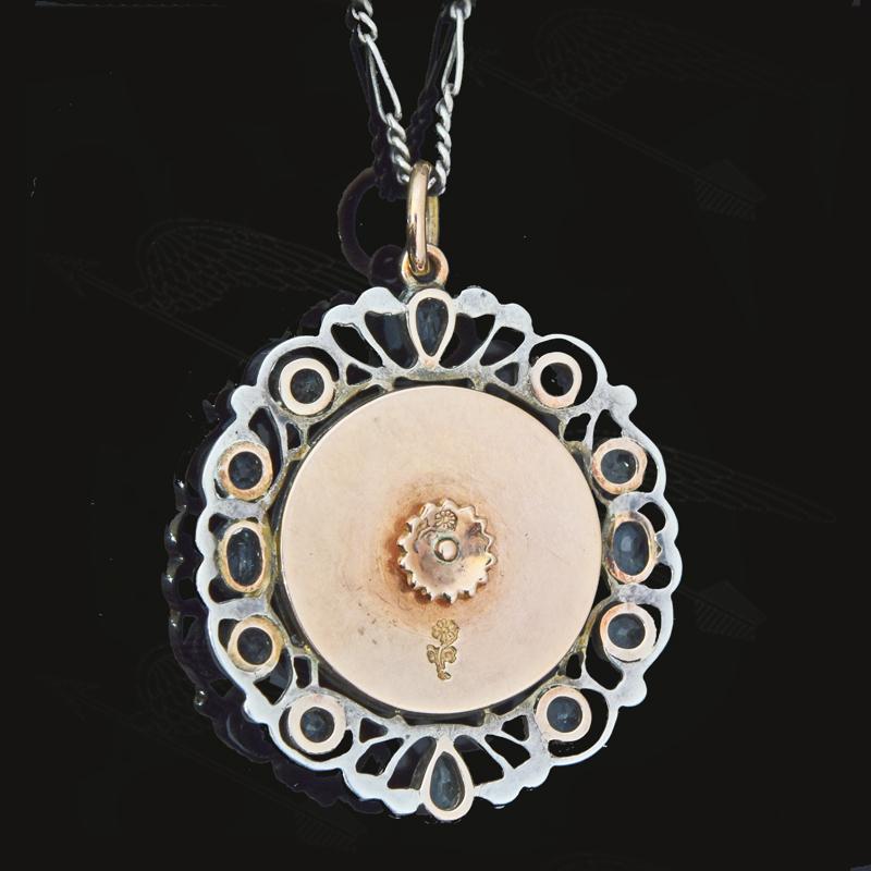 pink-pendant-watermark-8.jpg