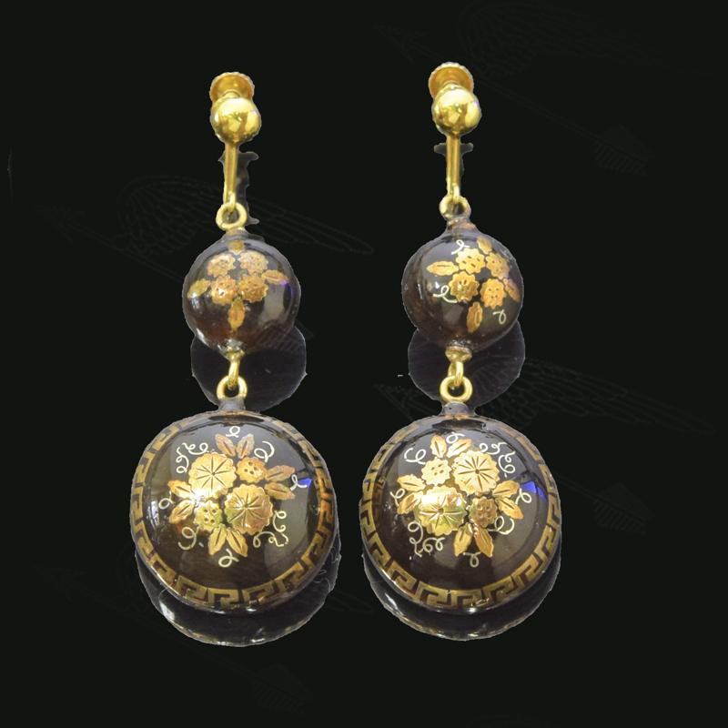 pique-earring-watermark-1.jpg