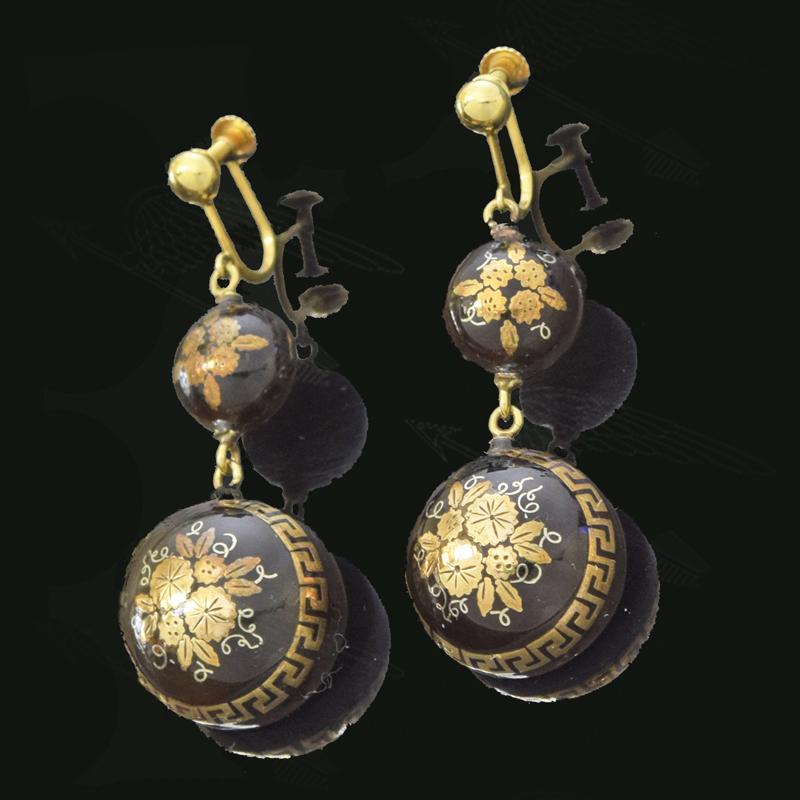 pique-earring-watermark-4.jpg