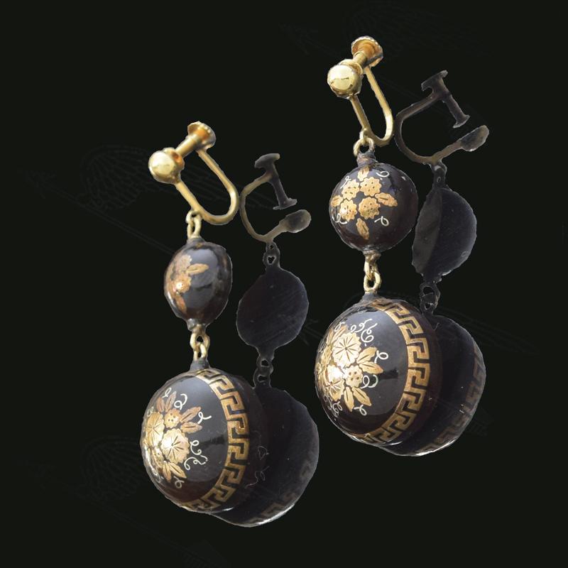 pique-earring-watermark-5.jpg