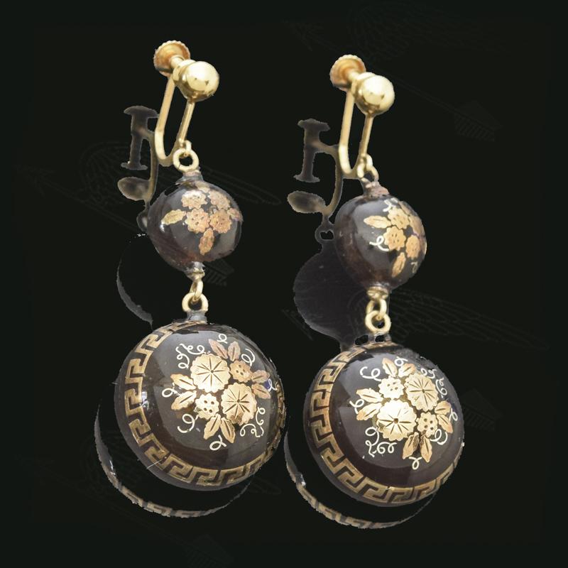 pique-earring-watermark-9.jpg