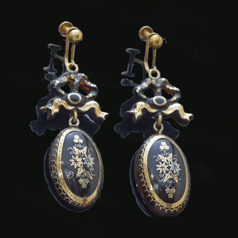 pique-ribbon-earring-watermark-1.jpg