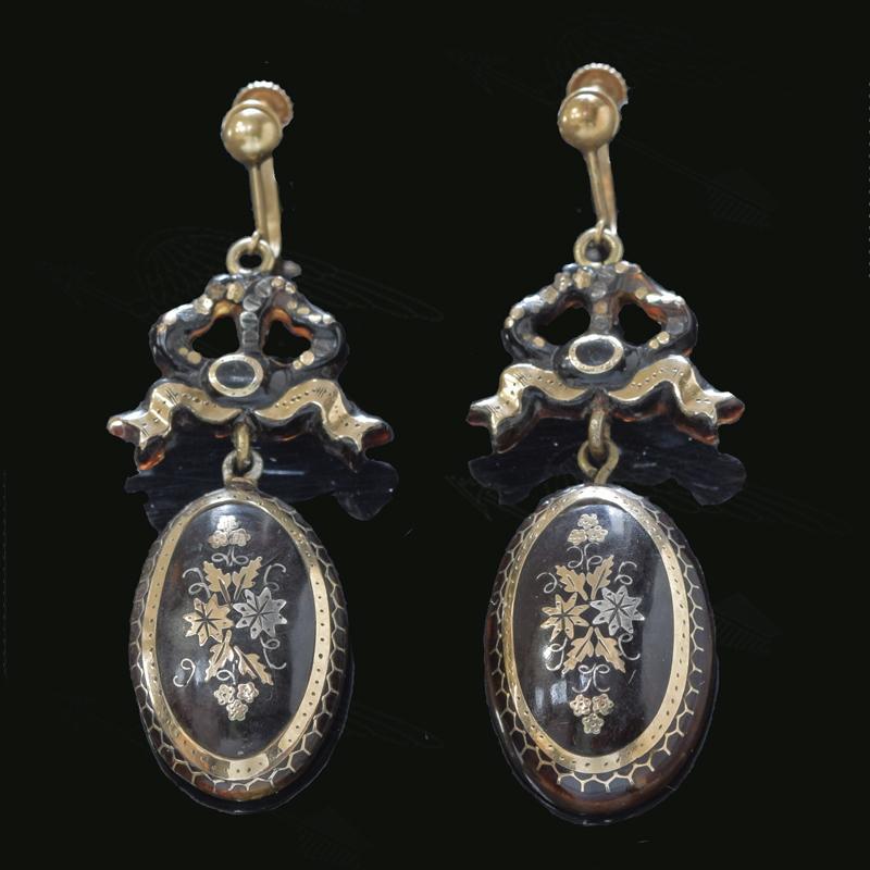 pique-ribbon-earring-watermark-2.jpg