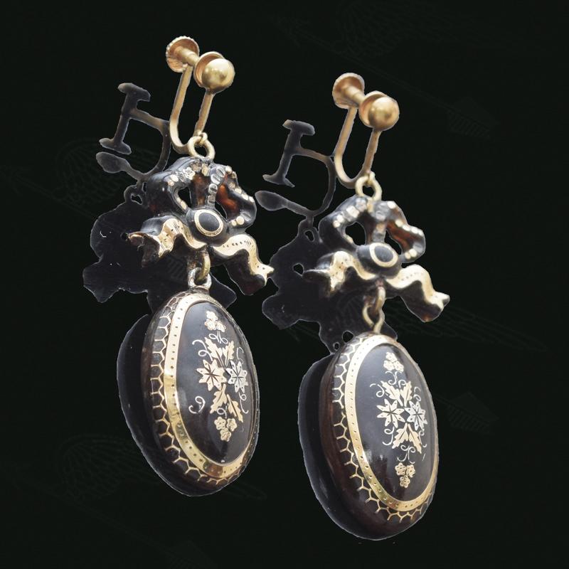 pique-ribbon-earring-watermark-6.jpg