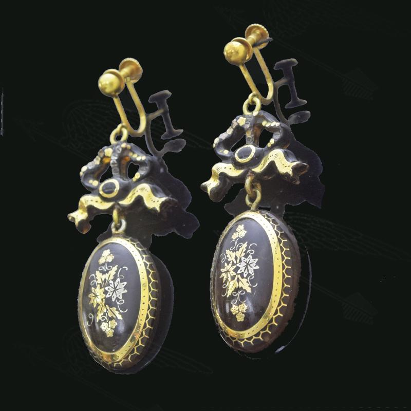 pique-ribbon-earring-watermark-7.jpg