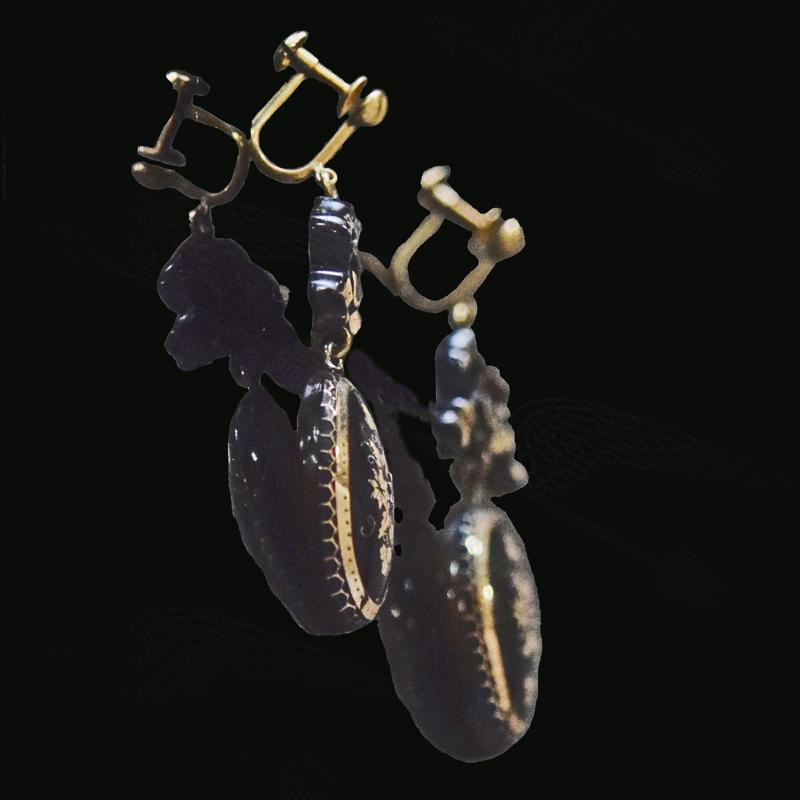 pique-ribbon-earring-watermark-9.jpg