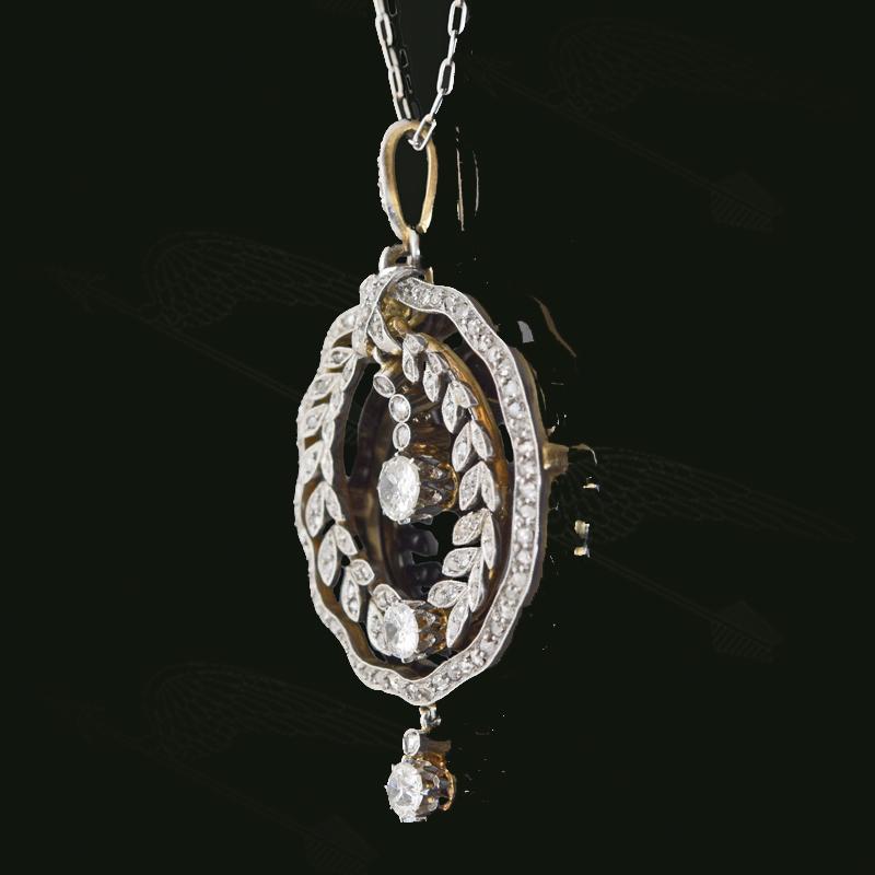 puratina-bird-pendant-watermark-3ー3.jpg