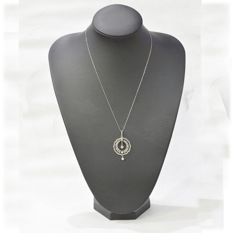 puratina-diamond-necklace-watermark-16.jpg