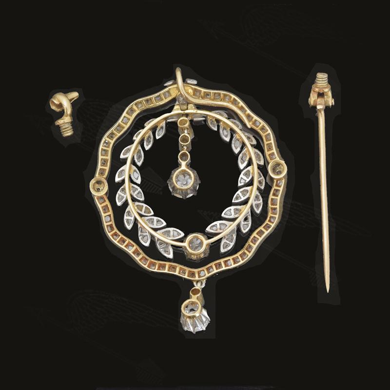 puratina-diamond-pendant-watermark-11.jpg