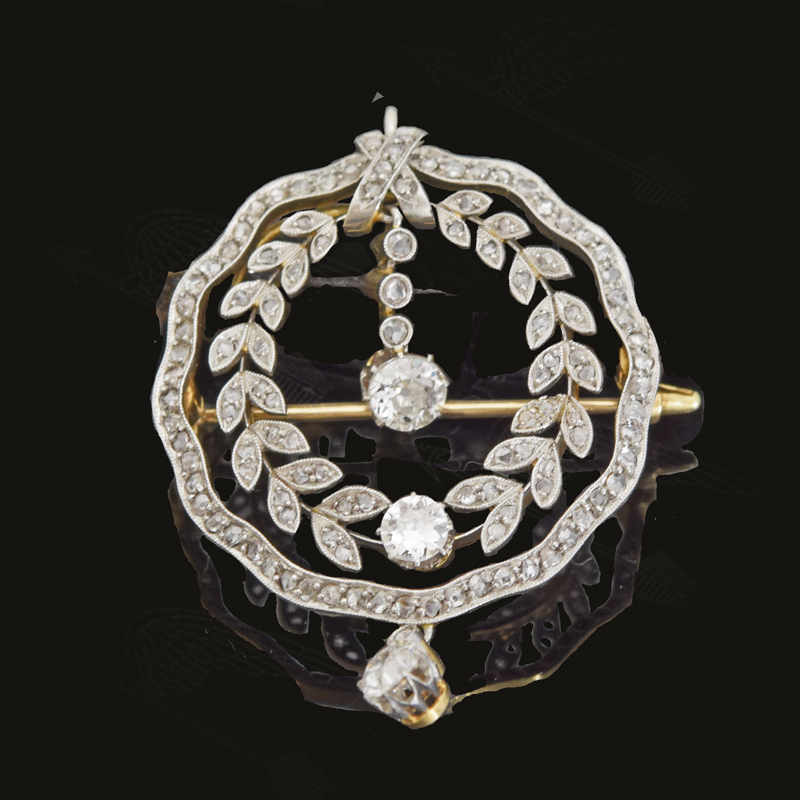 puratina-diamond-pendant-watermark-12.jpg