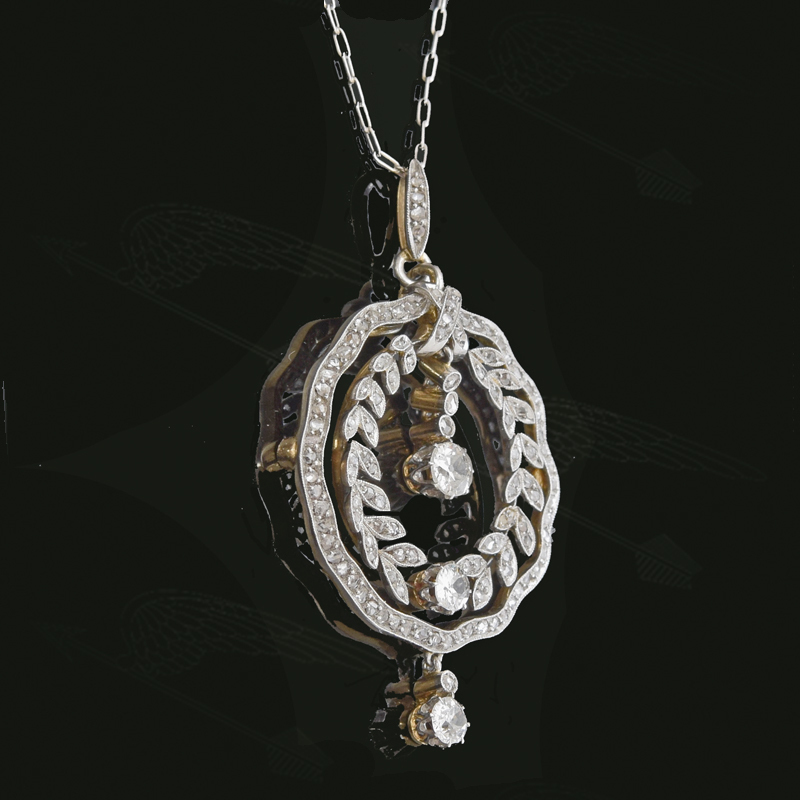 puratina-diamond-pendant-watermark-5.jpg
