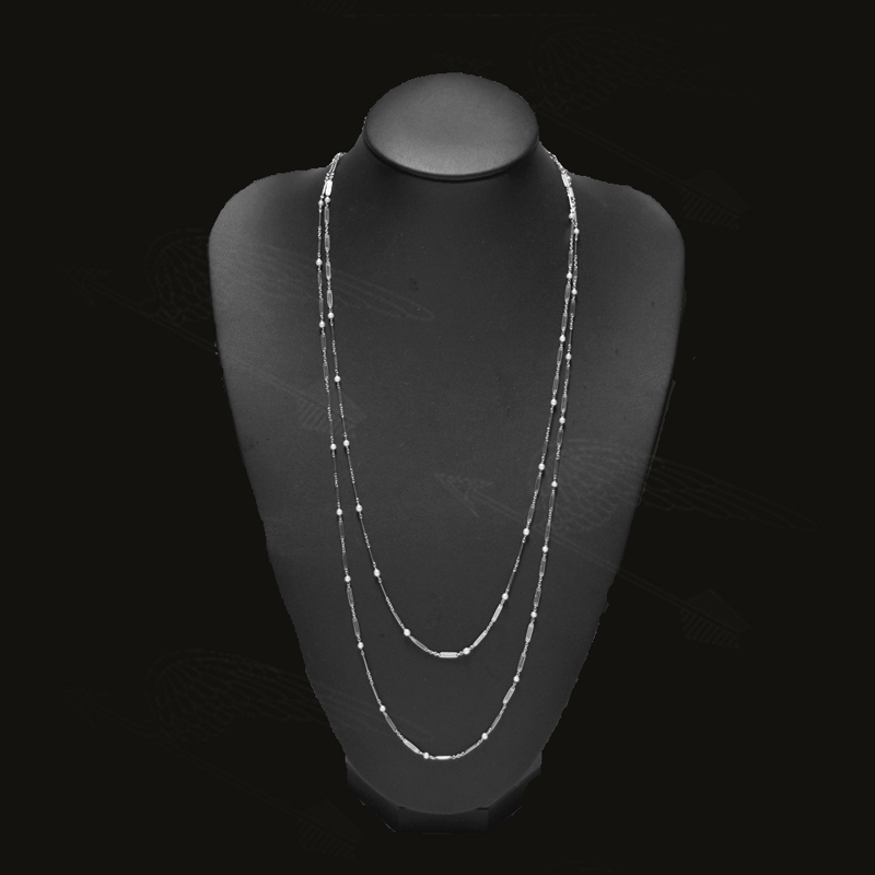 puratina-necklace-watermark-1.jpg