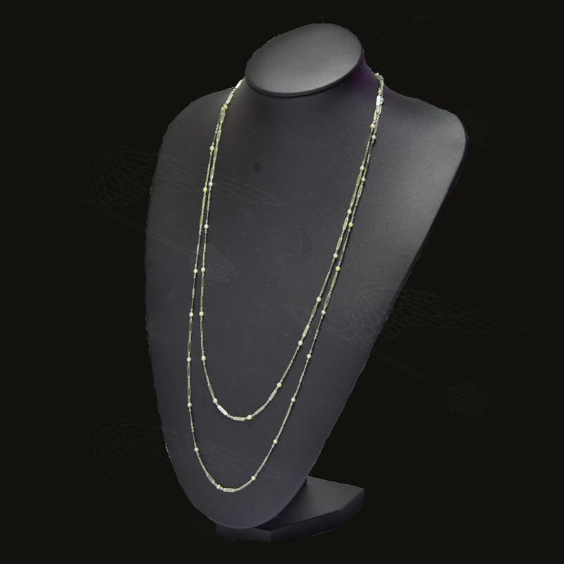 puratina-necklace-watermark-2.jpg