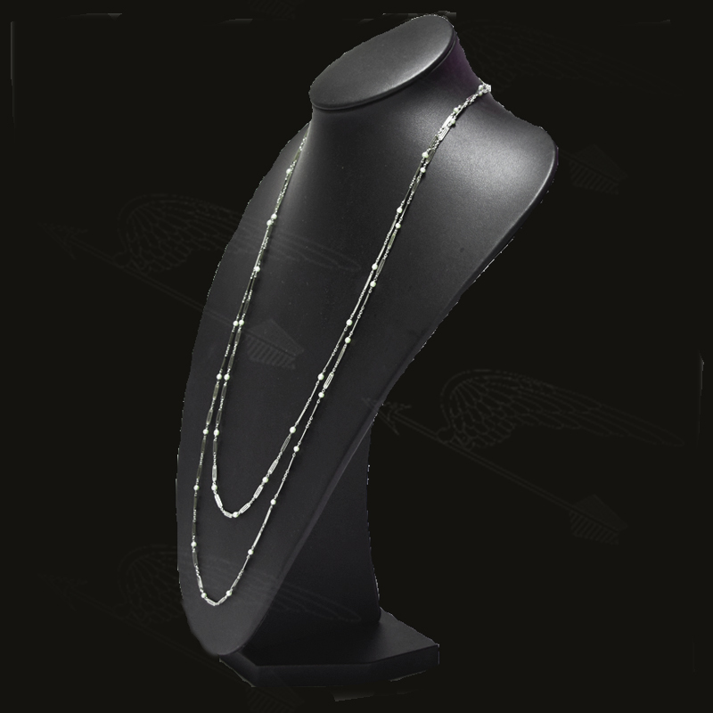 puratina-necklace-watermark-3.jpg