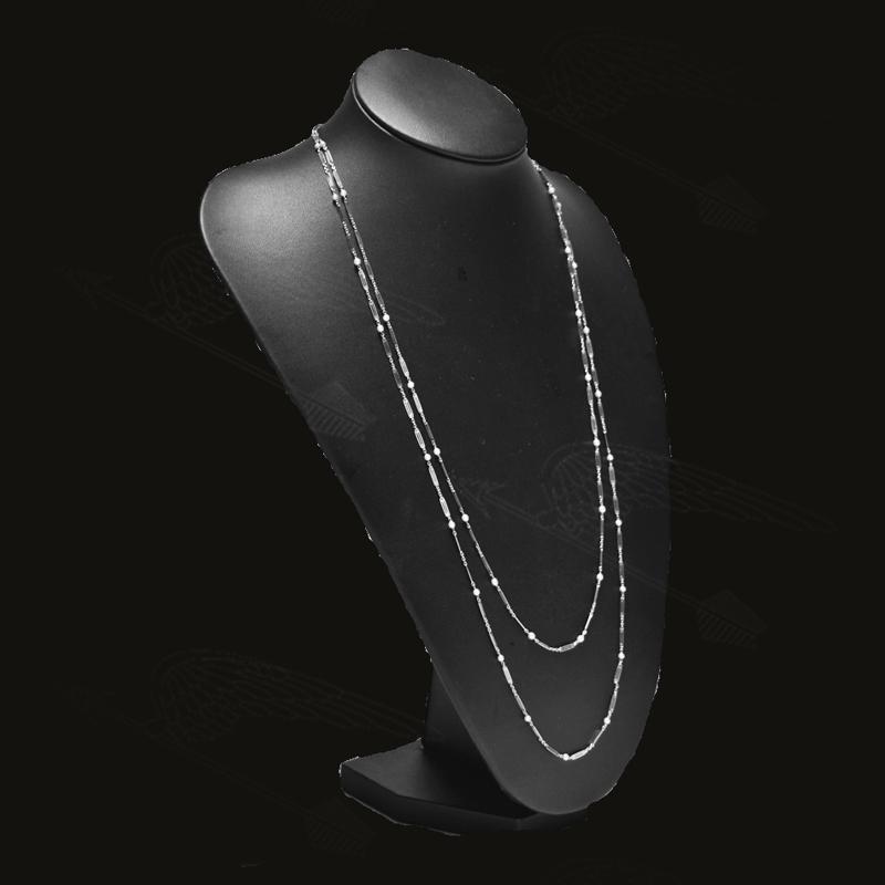 puratina-necklace-watermark-6.jpg
