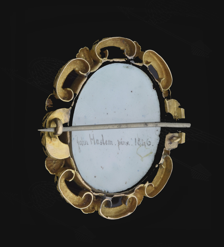 queen-victoria-broach-watermark-11.jpg