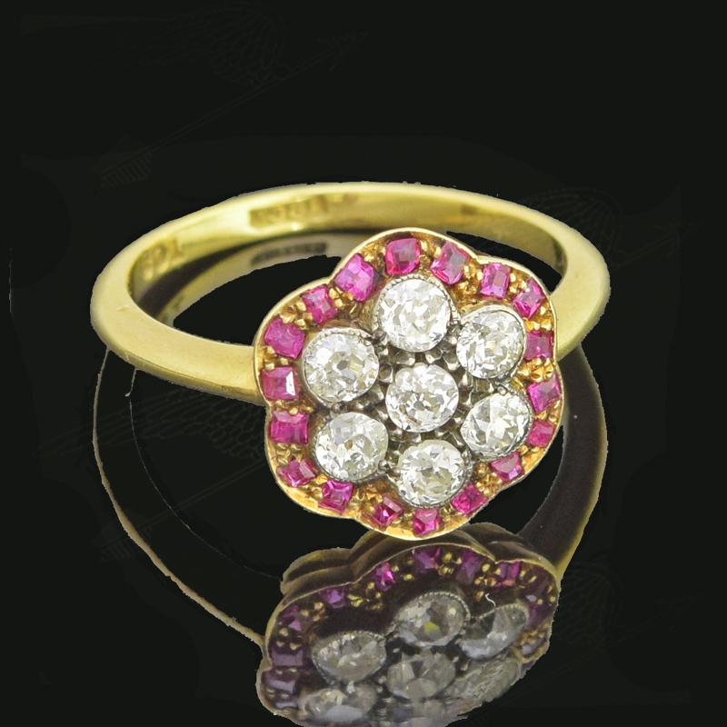 ruby-diamond-ring-watermark-10.jpg