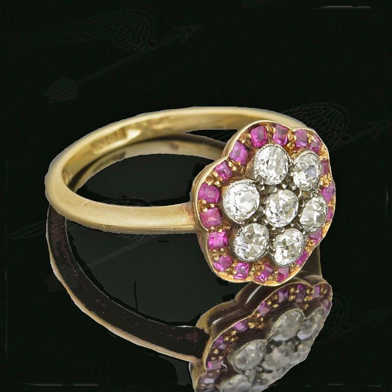ruby-diamond-ring-watermark-15.jpg