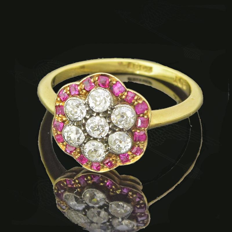 ruby-diamond-ring-watermark-2.jpg