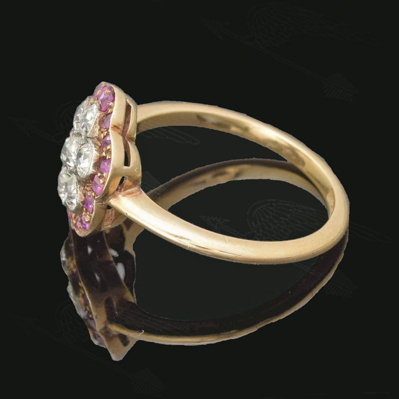 ruby-diamond-ring-watermark-4.jpg