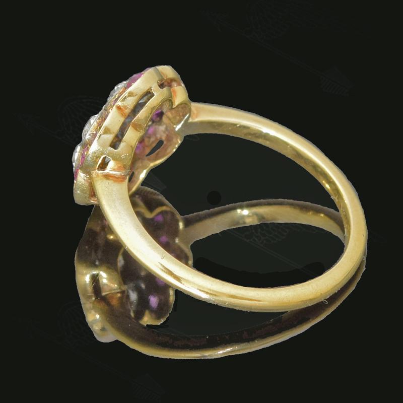 ruby-diamond-ring-watermark-5.jpg