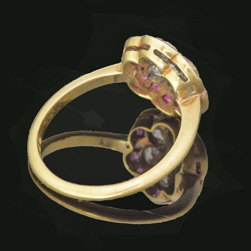 ruby-diamond-ring-watermark-7.jpg