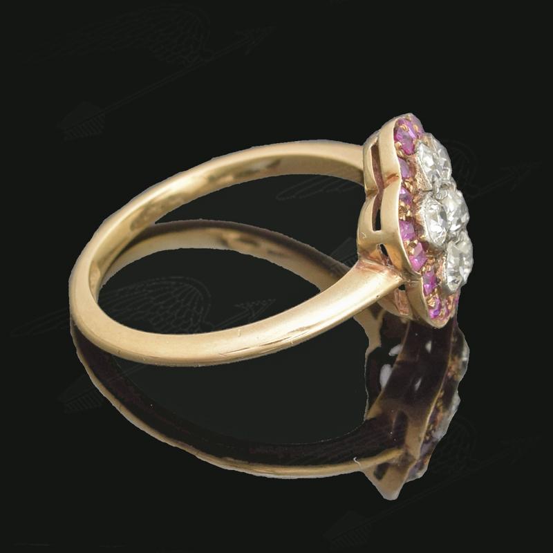 ruby-diamond-ring-watermark-8.jpg