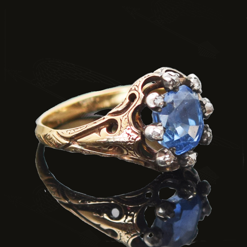 safaia-dia-ring-watermark-6.jpg