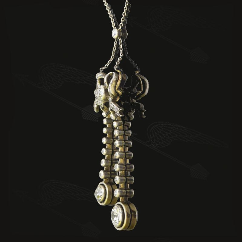 vic-diamond-necklace-watermark-10.jpg
