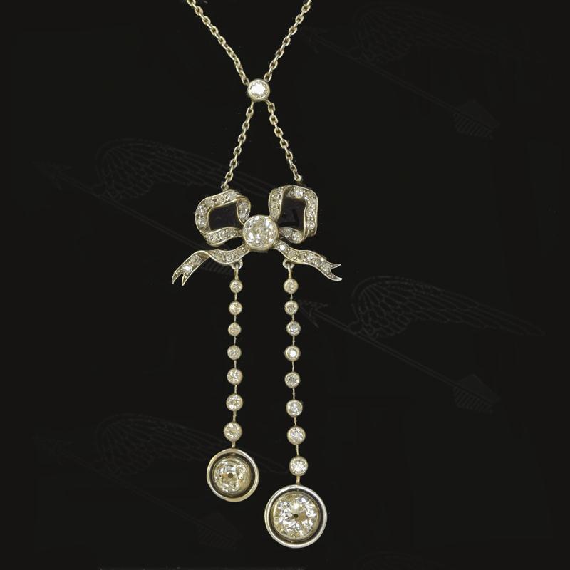 vic-diamond-necklace-watermark-3.jpg